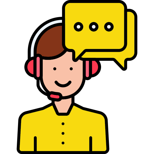 Responsive Customer Service