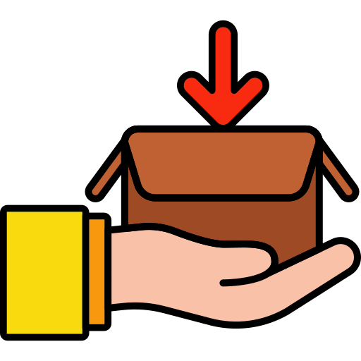 Fast Order Processing